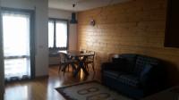 Mezzaselva di Roana - Appartamento Duplex