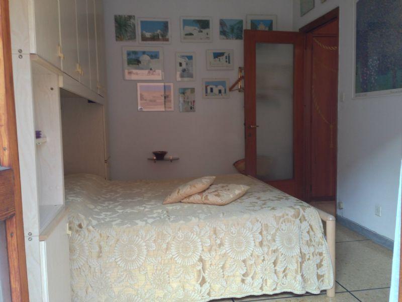 Bilocale Camogli Via Bettolo 20 5
