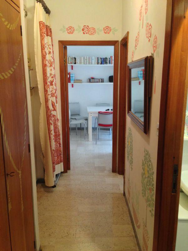 Bilocale Camogli Via Bettolo 20 10