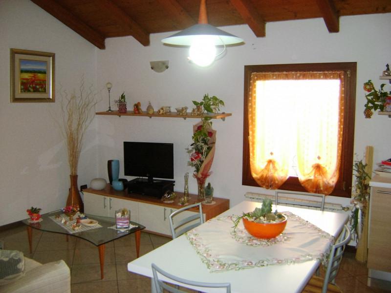 Bilocale Badia Polesine Via Sant'alberto, 44 9