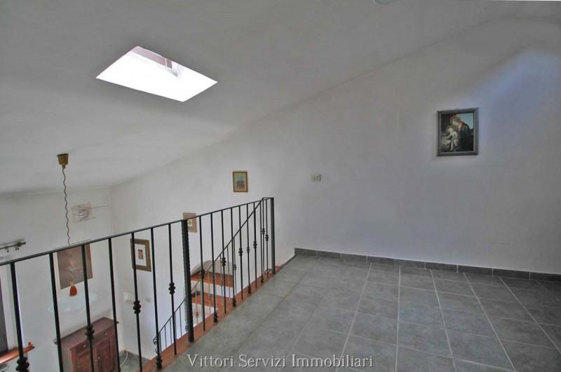 Bilocale Torrita di Siena Via Mazzini 12