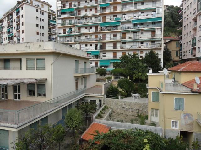 Bilocale Sanremo Via Martiri Della Libertà 10