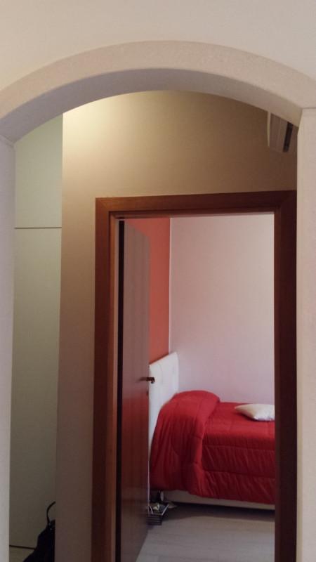 Bilocale Padova  6