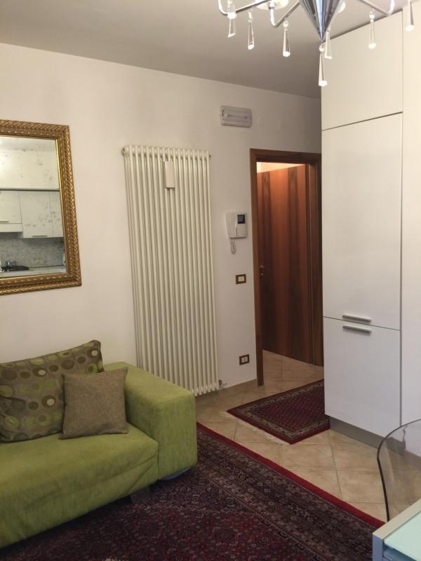 Bilocale Montebelluna Montebelluna 4