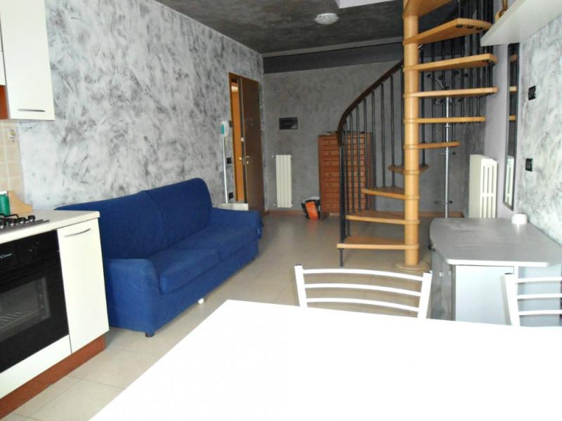 Bilocale Monteforte d Alpone Via Monteforte D'alpone 3