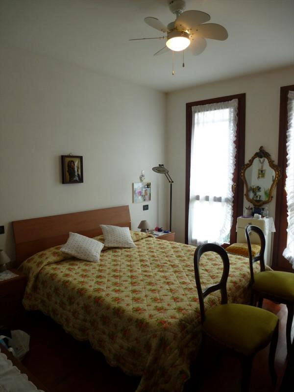 Bilocale Abano Terme Via Matteotti 5