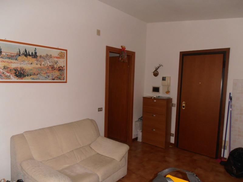 Bilocale Vicenza Contrada Porta S. Lucia 5