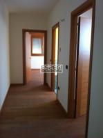 Appartamento con due camere di nuova costruzione.