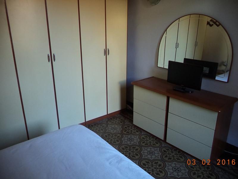 Bilocale San Giovanni Valdarno Via Mazzini 4