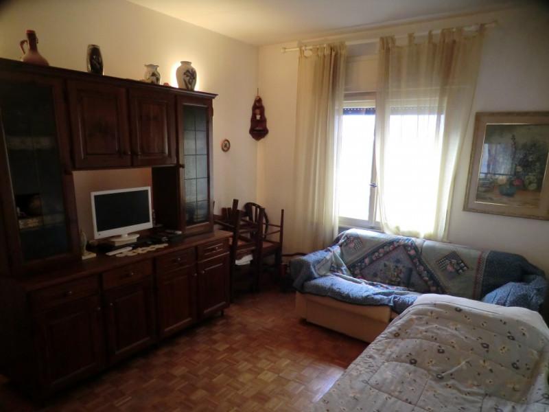 Bilocale Trieste Giacinti 4