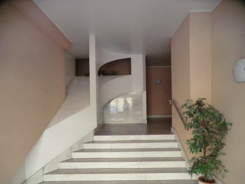 Bilocale Trieste Giacinti 7