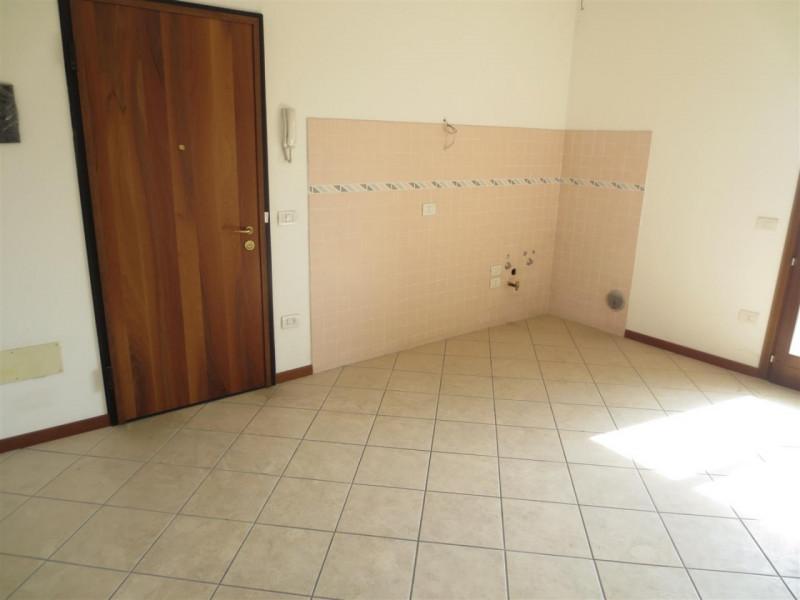 Bilocale Vicenza Cà Balbi 8