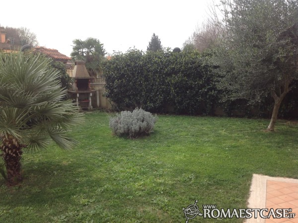 Bilocale Guidonia Montecelio Via Sallustio Crispo 5