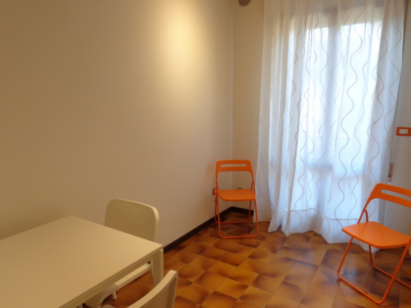 Bilocale Padova Via Riccardo Gigante, 6 1