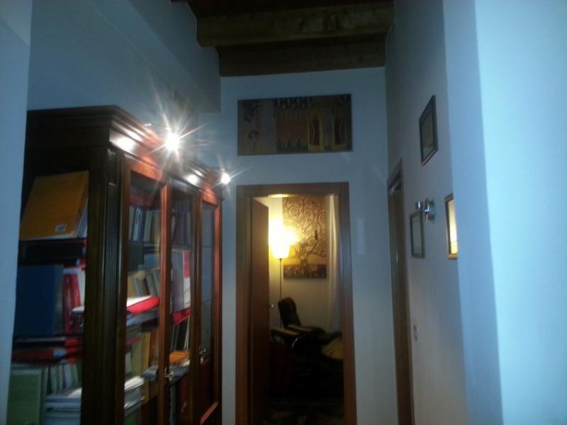 Bilocale Vicenza Via Legione Antonini 8