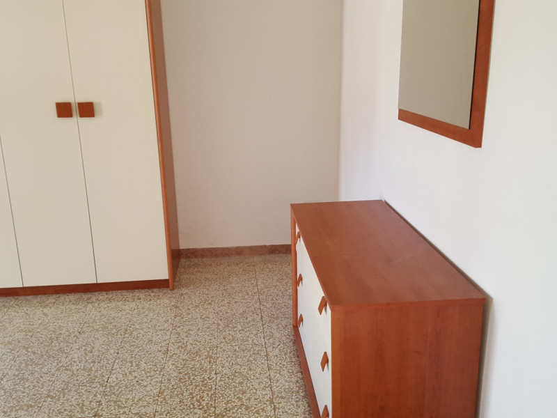 Bilocale Monselice Via Cadorna 5