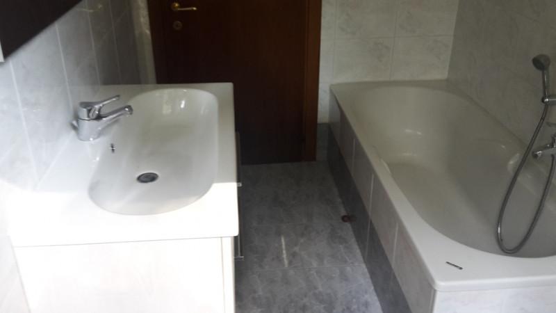 Bilocale Villa del Conte Via Moro 1 8