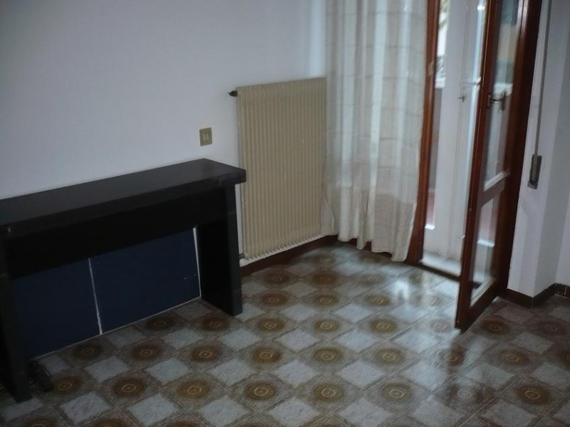 Bilocale Padova Via Lorenzo Da Bologna 3