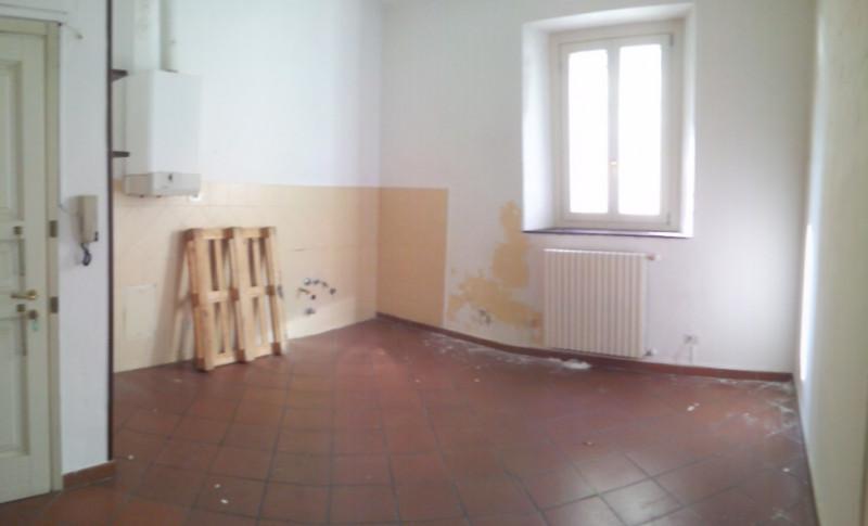 Bilocale Pavia  4