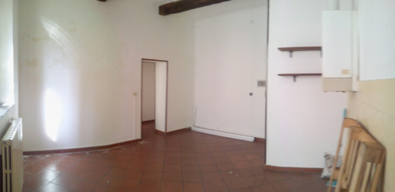 Bilocale Pavia  5