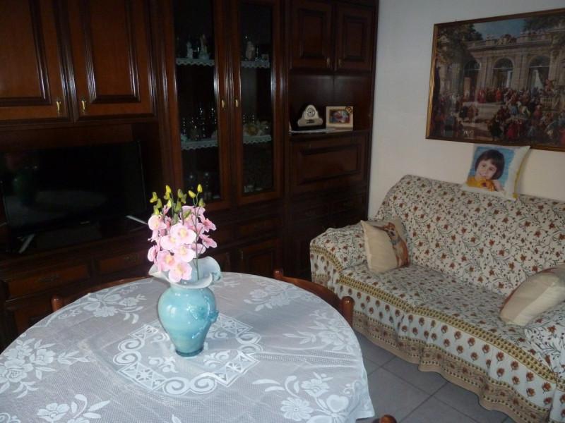 Bilocale Casale Monferrato Via Bligny 3