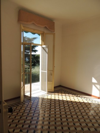Bilocale Sanremo Str. Solaro 6