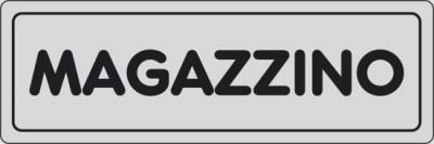 R- 1247 Magazzino Commerciale In Vendita a Solesino