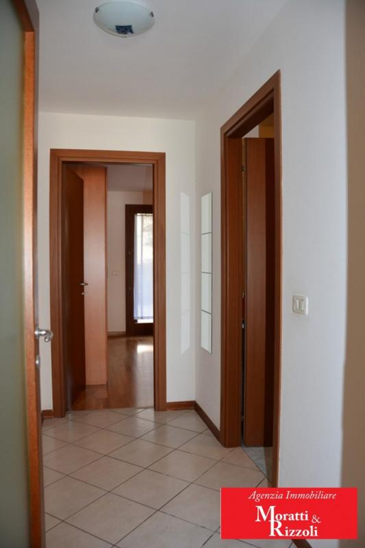 Bilocale Cervignano del Friuli  3