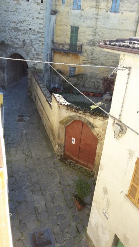 Bilocale Varzi Porta Sottana 8