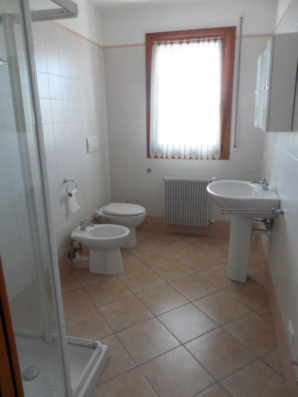 Bilocale Fiume Veneto Via Mazzini 30 6