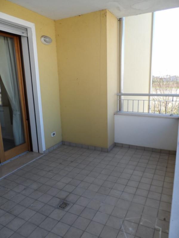 Bilocale Fiume Veneto Via Mazzini 30 7