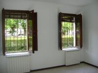 appartamento in affitto Badia Polesine foto 008__dsc02146.jpg