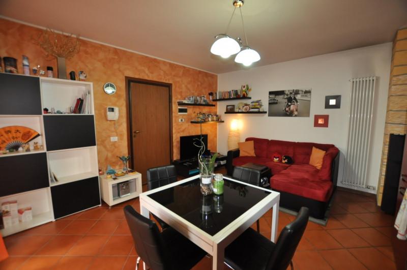 Bilocale Verona Via Agrigento 2