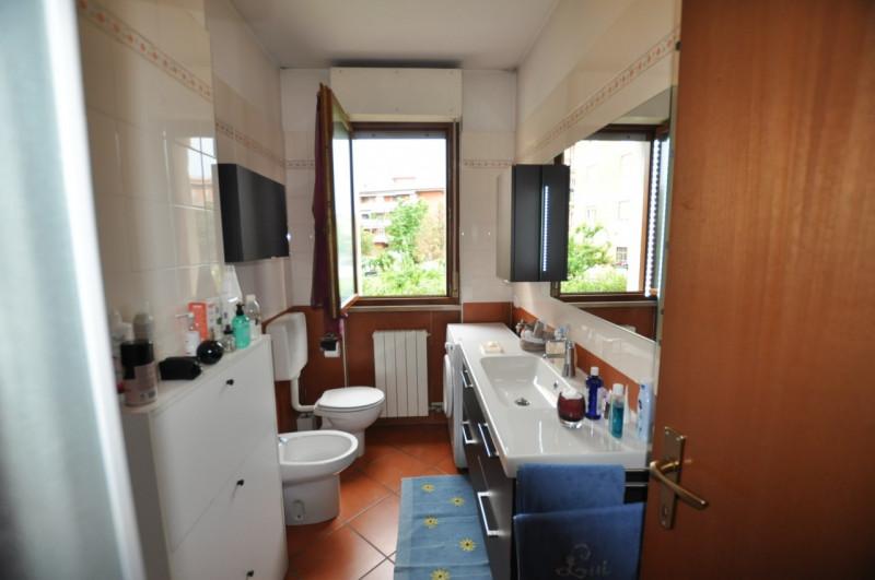 Bilocale Verona Via Agrigento 6