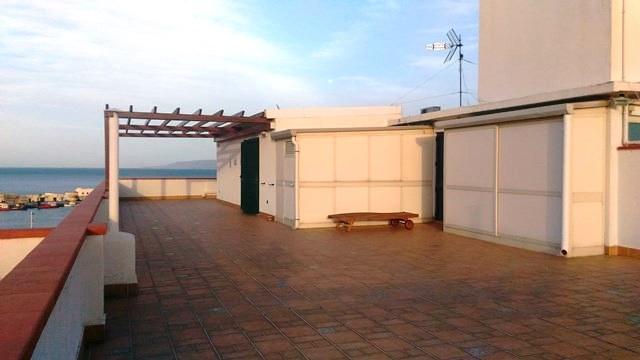 Bilocale Milazzo Via Giorgio Rizzo 2