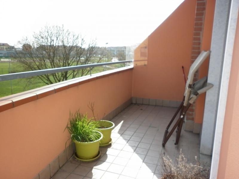 Bilocale Padova Via Gola 8