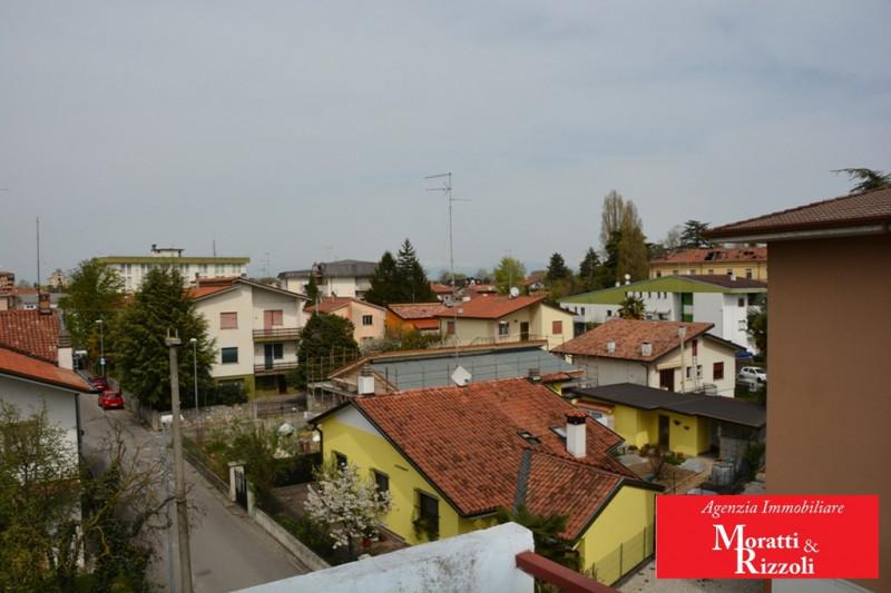 Bilocale Cervignano del Friuli  10