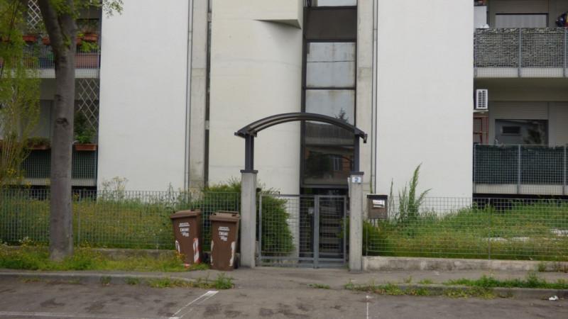Bilocale Parma Via Taverna 2 2