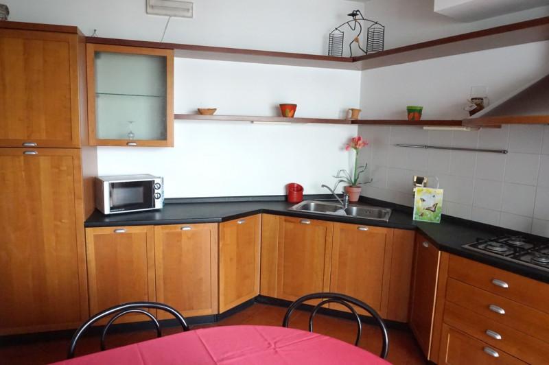 Bilocale Campodarsego Via Verdi 1 4