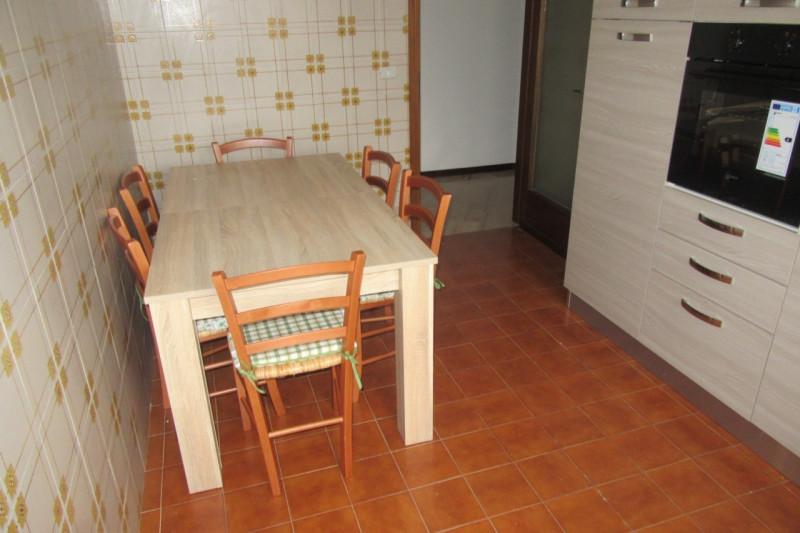 Bilocale Torreglia Via Bachelet 3