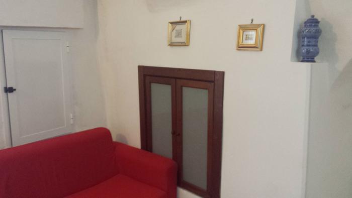 Bilocale Ostuni Via Imbriani 8