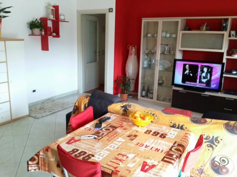 Bilocale Montesilvano Zona Via Lazio 4
