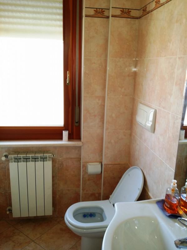 Bilocale Montesilvano Zona Via Lazio 12