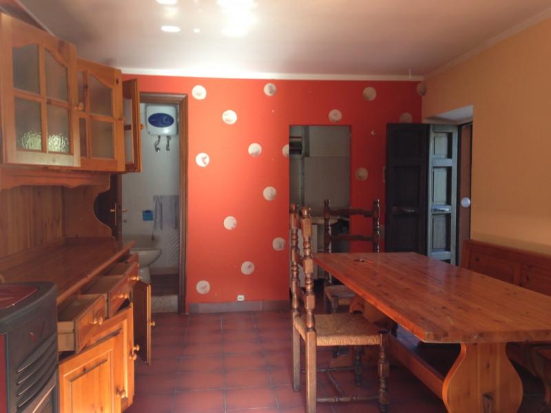 Bilocale Savona Cimavalle 12
