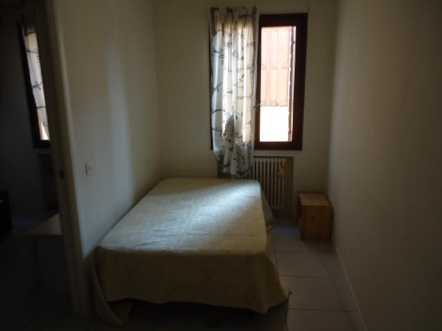 Bilocale Padova Zona Riviera Mussato 5