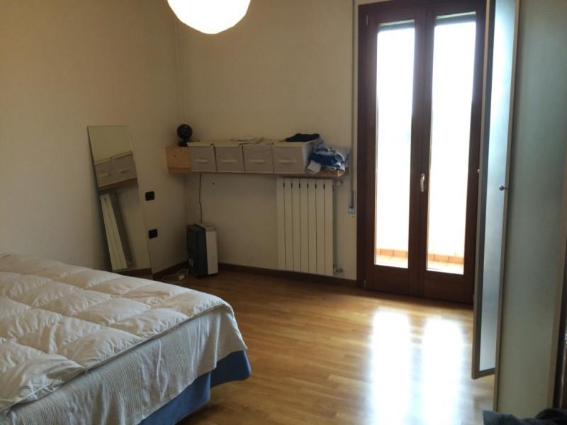 Bilocale Padova Via Deledda 4