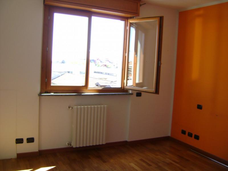 Bilocale Lissone Via Cappuccina 61 9