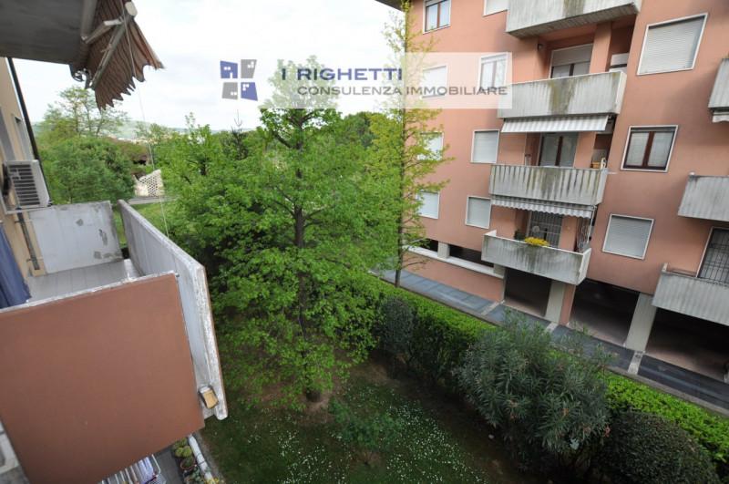 Bilocale Verona Via Crotone 3