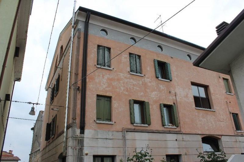 Bilocale Treviso Via Ilario Rigo 1 12