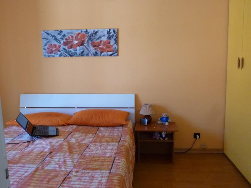 Bilocale Padova Via Buie 11